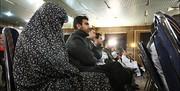 لغو شدن پوشیدن اجباری چادر برای متهمان در دادگاهها