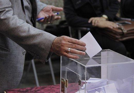 زمان مجمع انتخاباتی فدراسیون کشتی مشخص شد
