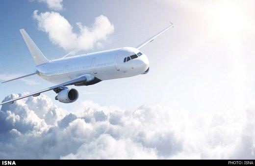 ایرلاین ایرانی قواعد فرودگاه استانبول را برهم زد