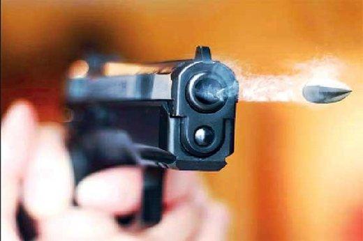 توضیح پلیس درباره تیراندازی امروز در شاهرود