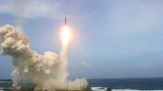۲ موشک به تل آویو شلیک شد