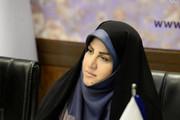 مسؤولة ايرانية: صادرات السجاد الايراني مستمرة رغم الحظر