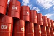نفت باز هم در کانال ۵۹ دلاری ماند