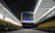 بهرهبرداری از قطار برقی گلشهر-هشتگرد تا تابستان سال آینده