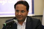 روند عرضه گوشت مرغ در زنجان به دقت رصد میشود