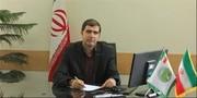 عرصههای ملی استان زنجان زیر ذرهبین یگان حفاظت منابع طبیعی