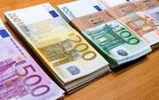 قیمت ۱۵ ارز بین بانکی کاهش یافت/ جدول نرخها
