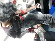 انفجار ترقه انگشتان دست نوجوان اصفهانی را قطع کرد