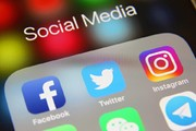 آیا به فیسبوک و اینستاگرام حمله سایبری شد؟