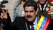 آمریکا دیپلماتهای خود را از ونزوئلا خارج کرد