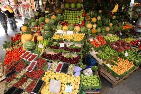آخرین وضعیت تأمین و توزیع اقلام اساسی در آذربایجانشرقی بررسی شد