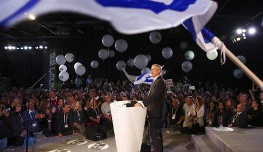 ایران گوشی سیاستمدار اسرائیلی را هک کرد