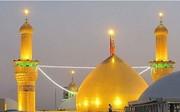 روادید عراق برای زائران ایرانی رایگان شد