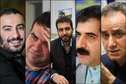 از بازداشت رییس تئاترشهر تا فعالیت جدید نوید محمدزاده/ سال پر فراز و نشیب تئاتر