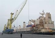 صادرات غیرنفتی ایران ۴۰ میلیارد دلار شد/ فقط ۱۰.۵ میلیارد دلار به نیما برگشت
