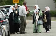 تصاویر | حمله مرگبار به مساجد نیوزیلند | آمار کشته شدگان به ۴۰ نفر رسید