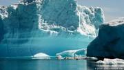 قطب شمال به شدت گرم میشود/ سازمان ملل هشدار داد
