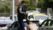 وقوع ۲ انفجار در شهر اوکلند نیوزیلند