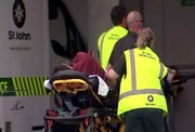 هویت قاتل ۴۰ مسلمان نیوزیلندی مشخص شد