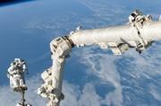«دست کانادا» در فضا چه نقشی دارد؟