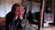 فیلم «دلبند» از ایران به اسپانیا رفت