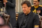 عمران خان: کمکهای ایران به پاکستان را هرگز فراموش نمیکنیم