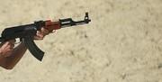 درگیری مسلحانه طایفهای در بهبهان بر سر درختکاری ۲ کشته و چند زخمی بهجا گذاشت