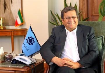 عبدالناصر همتی: مردم مطمئن باشند بانک مرکزی به بازار ارز مسلط است
