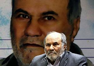 پیکر خالق نوای کربلا کربلا در شیراز تشییع شد