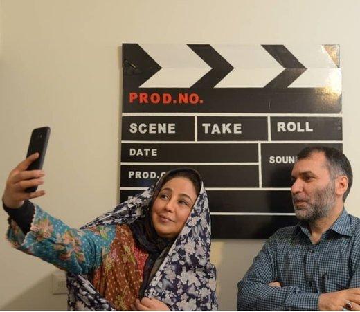فیلم    اولین تیزر از تازهترین ساخته مسعود دهنمکی
