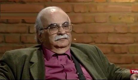 فیلم   از ماجرای نامه به جنیفر لوپز تا علاقه احمدینژاد به خسرو معتضد!