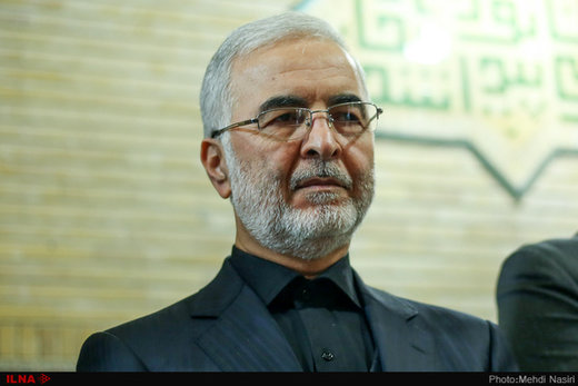 تحریمها و تاثیری که روی معتادهای ایران دارد