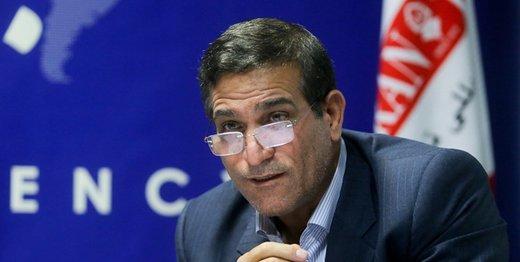 تایید صدور حکم بدوی برای یک نماینده مجلس/ حکم قطعی نیست