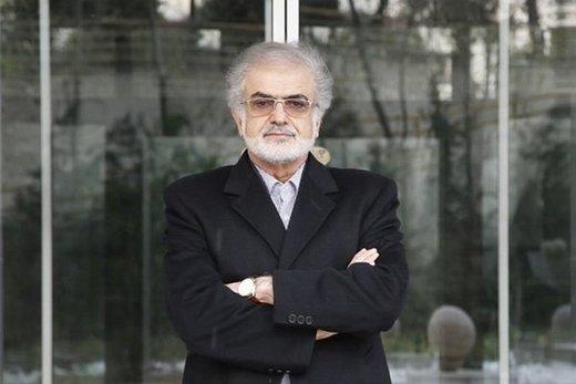 علی صوفی: جهانگیری استعفا داد، رهبری موافقت نکردند/ سال۹۲ کاندیدای ما خاتمی و سپس هاشمی بود
