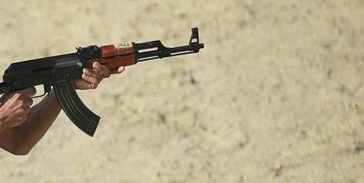 درگیری مسلحانه طایفهای در بهبهان بر سر درختکاری ۲ کشته و چند زخمی به جا گذاشت