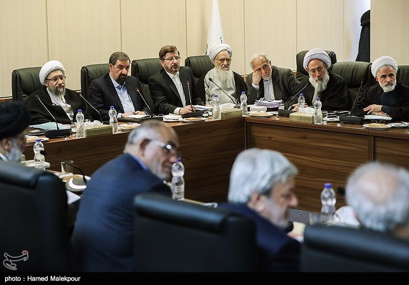 سرنوشت FATF در مجمع تشخیص به کجا رسید؟