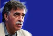 واکنش همایون اسعدیان به گزارش خبر شبانگاهی درباره عیدی سینماگران