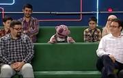 فیلم | ترجمه کردن جناب خان به انگلیسی سخت!
