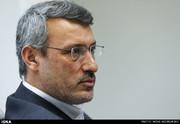 Baeidinejad: Trump decision about IRGC a gift to Netanyahu