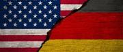 آمریکا و آلمان درباره خاورمیانه توافق کردند