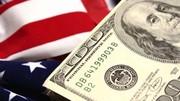 جنگ تجاری ترامپ ۷.۸ میلیارد دلار به آمریکا ضرر زد