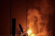 ادعای اسرائیل و پیام موشکهای سیاسی به تلآویو