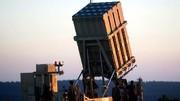 رژیمصهیونیستی گنبد آهنین را در اطراف شهرها نصب کرد/ درخواست مجدد برای ترور رهبران حماس