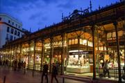 خاطرهانگیزترین جاذبههای مادرید که در تور اسپانیا میتوان دید