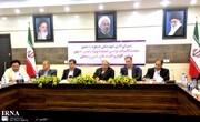 یونسی: تلاش دشمن برای تفرقه میان اقوام در ایران ناموفق بوده است