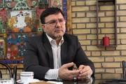 بهروز نعمتی: مجمع تشخیص شأن داوری دارد، نه شان قانونگذاری