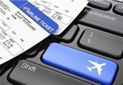 رعایت سقف افزایش ۱۰درصدی قیمت پروازها