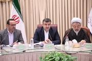 استاندار مازندران، نوید داد: افزایش  اعتبارات حوزه توسعه  مناطق روستایی