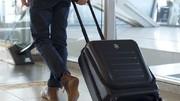 هزینه تجهیزات سفر برای یک نفر در نوروز ۹۸ چقدر تمام میشود؟