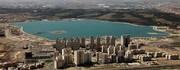 دهکده ساحلی غرب تهران؛ شهرک چیتگر و نگاهی به قیمت آن در سایت دیوار